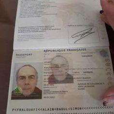Counterfeit Money for sale online - Dark Wall Streets Passport Documents, Passport Services, Passport Online, Passport Form, Best Cryptocurrency Exchange, Buy Cryptocurrency, Fake Dollar Bill, Apply For Passport, Canadian Passport