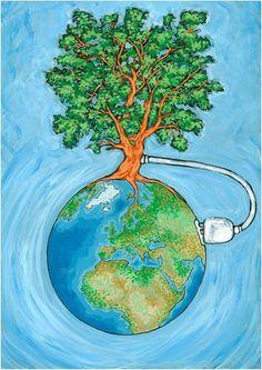 Michela Lanini ecco la #sostenibilità