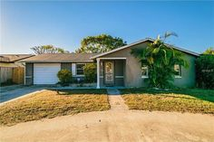 7418 Abington Ave, New Port Richey, FL 34655