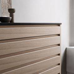 Wooden Kitchens, Light Oak, Space, Furniture, Design, Home Decor, Floor Space, Interior Design, Design Comics