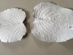 List / XL Throw Pillows, Paper, Design, Toss Pillows, Cushions, Decorative Pillows, Decor Pillows, Scatter Cushions