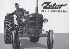 Old Cars, Monster Trucks, Fiat, Farming, Vehicles, Vintage, Tractors, Car, Vintage Comics