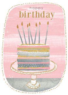 Rebecca Prinn - Rebecca Prinn Cake Birthday Female