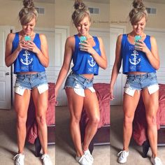 1000+ images about Fitness on Pinterest | The bella twins ... Brittany Dawn Fitness