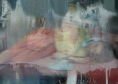 André Schmucki - Pintura