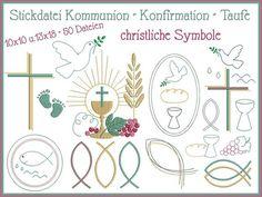 Die 21 Besten Bilder Von Christliche Symbole Christliche