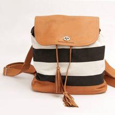 backpack backpack backpack backpack