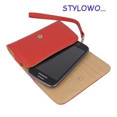 Chroń Swój telefon w indywidualnym, odpowiednio dopasowanym dla siebie stylu