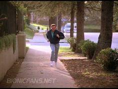 Steve rescues Jaime (Return of the $6M Man & Bionic Woman) YouTube video