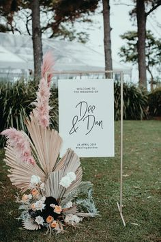 Photo from Dee + Dan collection by Ivy Road Photography Farm Wedding, Boho Wedding, Floral Wedding, Wedding Ceremony, Wedding Flowers, Dream Wedding, Wedding Day, Wedding Goals, Wedding Planning