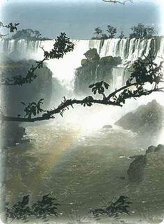 Argentina Live: Los 10 artículos de Argentina Live más visitados durante el mes de Diciembre de 2013. Entre extensas plantaciones de yerba mate que se mezclan con la vegetación selvática, Andresito es una tranquila localidad de la Provincia de Misiones que se ubica a 60 kilómetros de las Cataratas del Iguazú, en el Departamento de General Belgrano.