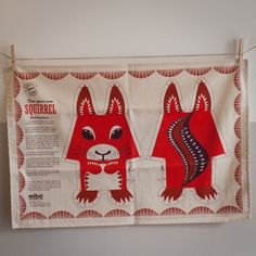 sew your own favorite animal