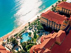 Eau Palm Beach (Formerly the Ritz-Carlton)