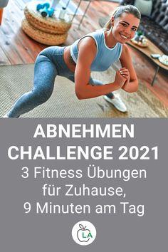 Fitness Workouts, Fitness Herausforderungen, Health Fitness, Trx Sport, Gewichtsverlust Motivation, Workout Challenge, Pilates, Fitness Inspiration, Challenges