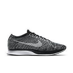 half off 2e8c7 398b1 Nike Flyknit Racer Unisex Running Shoe (Men s Sizing). Nike.com Adidas Shoes