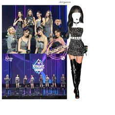 Kpop Fashion Outfits, Stage Outfits, Fall Outfits, Concert Outfits, Korean Girl Fashion, Look Fashion, Blue Aesthetic Grunge, K Pop, Celine