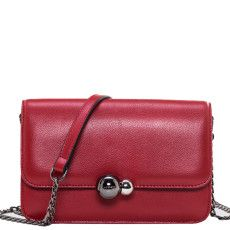 JESSIE   JANE Leather Crossbody Satchel. Fitiny .com · Bags for Valentine s  day · Cannci Simple Square Cross Body Bag Valentines Day 78ace530f1a97