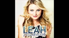 Leah - Meer As Niks (More than nothing) (Afrikaans) Afrikaans, Kinds Of Music, Music Videos, Songs, T Shirts For Women, Tank Tops, Image, Fashion, Moda