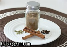 """Homemade is healthier DRY MIX RECIPES. 31 categories and hundreds of mixes for all sorts of purchased """"convenience"""" mixes.  From hot cocoa to cake in a mug to gravy mix, this website has a recipe for it all"""