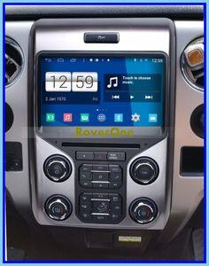 Top For Ford F150 2013 2014 2015 Autoradio Car Stereo Radio DVD GPS Sat Navi Navigation Multimedia System Media Center Head Unit 2020 Ford F150 2013, Ford F150 Fx4, F150 Truck, Ford Raptor, 2013 F150 Accessories, Truck Accessories, Old Ford Trucks, Lifted Chevy Trucks, Pickup Trucks