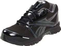 d1336fc36c71 Reebok Women s Ultimatic Running Shoe