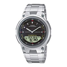 Casio AW-80D-1AVES Collection horloge