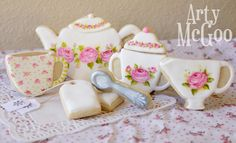web tea party cookiesfb.jpg