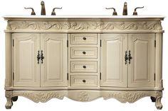 170 Antique Bathroom Vanities Ideas In 2021 Antique Bathroom Vanity Bathroom Bathroom Vanity