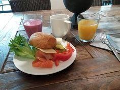 #hyväähuomenta #goodmorning#aamiainen #breakfast