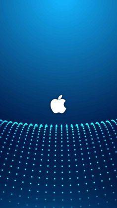 Nature Iphone Wallpaper, Apple Logo Wallpaper Iphone, Iphone Homescreen Wallpaper, Best Iphone Wallpapers, Gaming Wallpapers, Mobile Wallpaper, Smartphone, Metal Screen, Beautiful Gif
