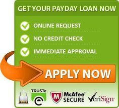 Awesome Credit Processing Complete Your Payday Loans Online