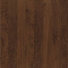 Pergo Max 5 36 In W Prefinished Hickory Locking Hardwood