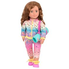 2125 Best All Things Doll Images On Pinterest 18 Inch