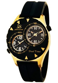 Price:$102.00 #watches Joshua