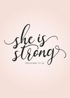 She is strong. Yeah baby, this is totally #WildlyAlive! #selflove #fitness #health #nutrition #weight #loss LEARN MORE → www.WildlyAliveWeightLoss.com