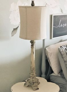 Distressed Farmhouse Buffet Lamp, Set of 2 – Top Trend – Decor – Life Style Farmhouse Table Lamps, Farmhouse Buffet, Farmhouse Lighting, Farmhouse Interior, Antique Farmhouse, Tall Table Lamps, Buffet Lamps, Small Buffet Table, Lamp Sets