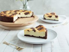 Russian cheesecake - Recipes - Kitchen Stories