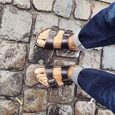 See this Instagram photo by @men_in_birkenstock • 9 likes