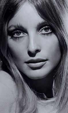 sharon tate - a beautiful life taken so dramatically and way before it had a chance to show the world what it had to offer