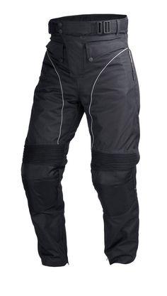 Mens Motorbike Waterproof Cordura Suit Racing Biker Suit FREE Bike USB Charger