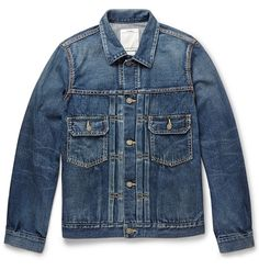 Needs and Wants: Menswear Deals and Reaches
