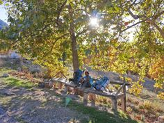 You like walking? How much can you walk? 5km? Maybe 10? How about 430 on foot across Southern Turkey?  Read this and get inspired   http://www.inspiredtraveller.in/430-km-journey-foot-turkey/