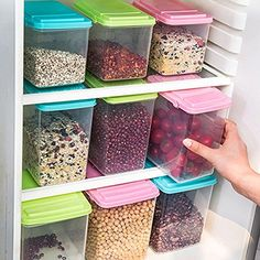 149 Best Food Storage Images In 2019 Food Storage Containers