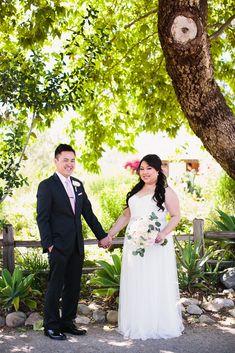 franciscan gardens wedding 15