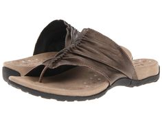taos Footwear Gift Bronze - Zappos.com Free Shipping BOTH Ways