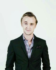 21 Totally Crush Worthy Literary Characters Pinterest Tom Felton Draco And Toms