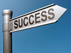 6 Steps To Be Successful In Life ~ Life Tips And More !