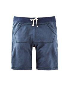 mens shorts - yoga shorts!!!!!
