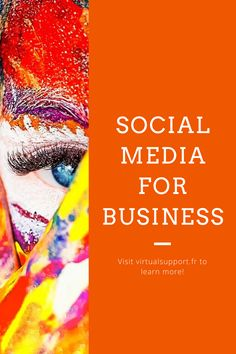 Need to update your social media presence but don't have the time? Virtual Support can help with social media management and keep your social channels open. Social Channel, Management Tips, Social Media, Learning, Business, Studying, Teaching, Store, Social Networks