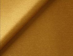 Grand Rapids - Jim Thompson Fabrics 65% Rayon, 35% Polyester. Curtains, upholstery. Amberlight color. 18 colors